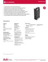 V6 Syringe Pump - 1
