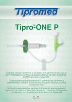 Tipro-ONE P