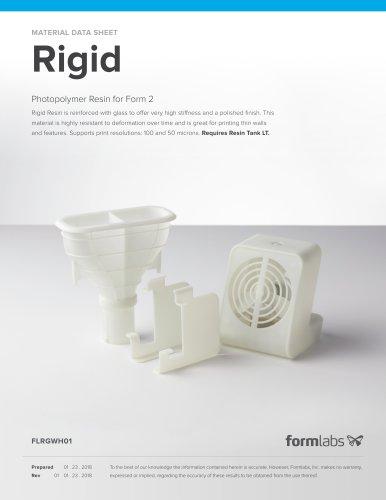 Rigid