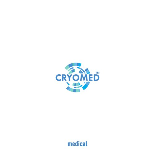 CRYOMED MEDICAL