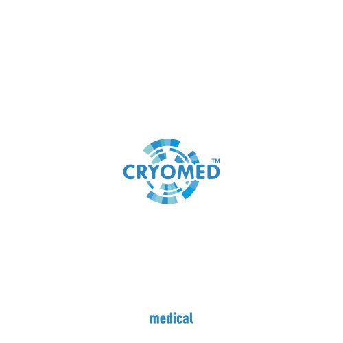 Medical cryotherapy machines catalogue