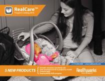 RealCare™ Catalog