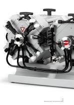 ATEX Vacuum Pumps and Gauges - 3