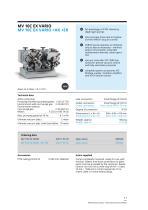 ATEX Vacuum Pumps and Gauges - 9
