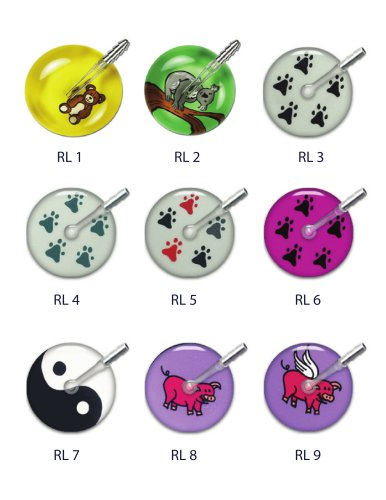 Ren-Lor Designs Full Catalogue