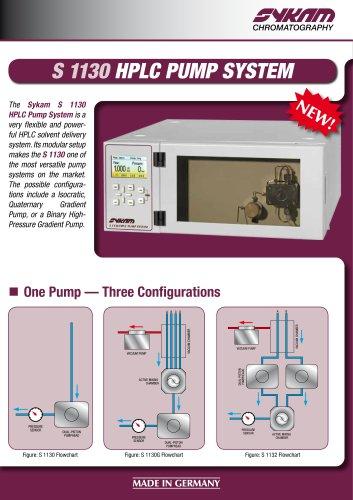 WEB_S1130_HPLCPumpSystem