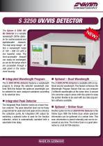 WEB_S3250_UVVis_Detector