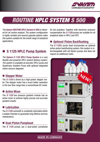WEB_S500_System