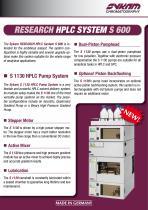 WEB_S600_System
