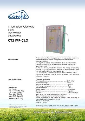 CT2 IMP-CLO