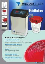 petrisphere