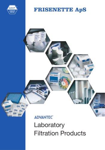 advantec_laboratory_filtration