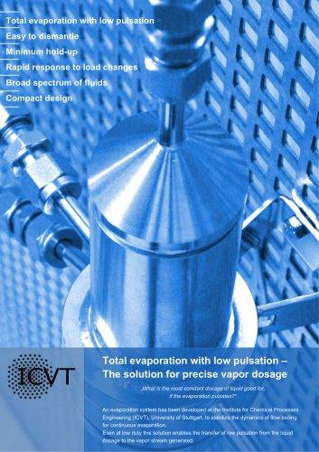 total_evaporator