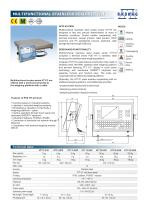 MULTIFUNCTIONAL STAINLESS SCALES HTY/H - 1