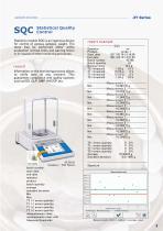 SQC in laboratory - 4