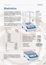 SQC in laboratory - 8