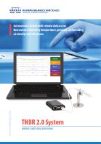 THBR 2.0 System - 1