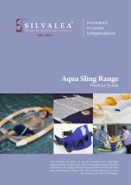 Aqua Sling Range - 1