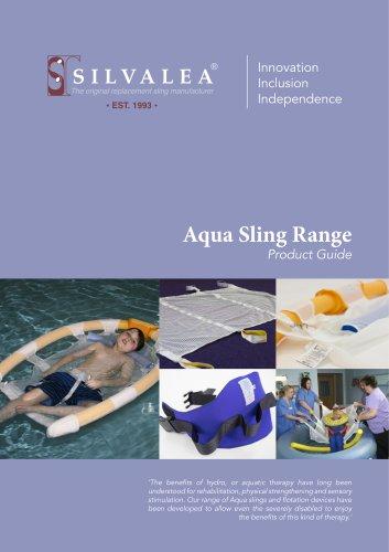 Aqua Sling Range