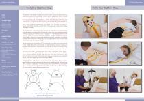 Paediatric Sling Range - 5