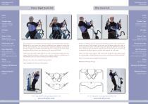 Rehabilitation Aids Sling Range - 5