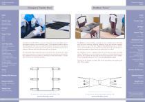 Transfer Accessories Range - 6