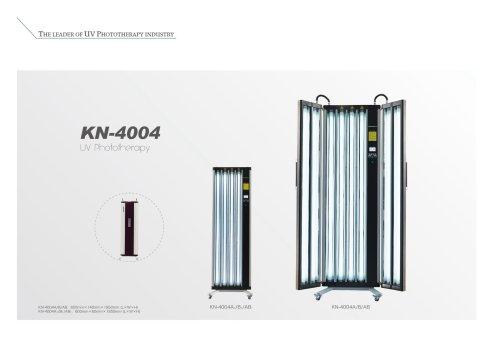 KN-4004