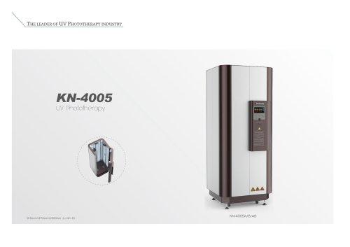 KN-4005