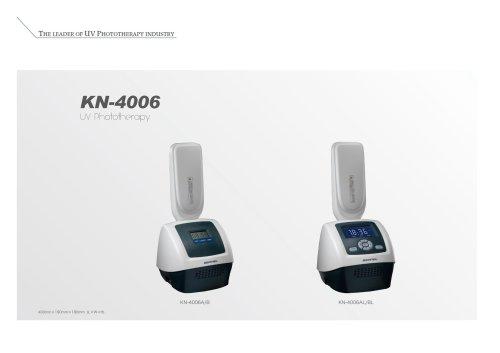 KN-4006A/AL/B/BL