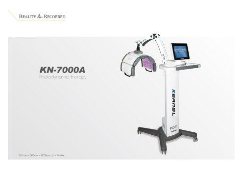 KN-7000A