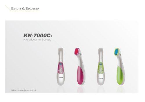 KN-7000C2