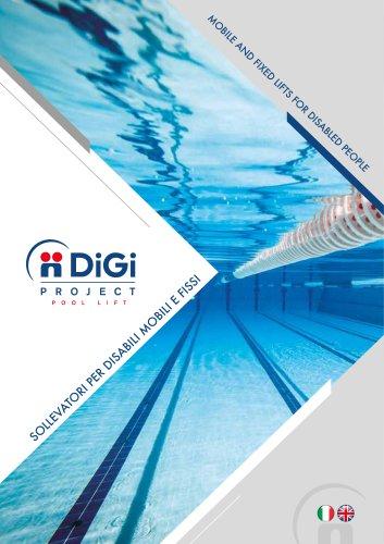 DiGi Project Catalogue 2019