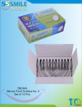Smile Surgical Ireland Dental Catalog - 115