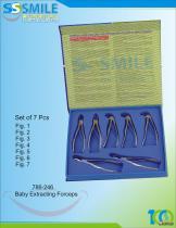 Smile Surgical Ireland Dental Catalog - 15