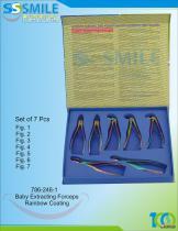 Smile Surgical Ireland Dental Catalog - 16