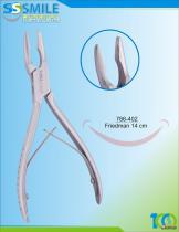 Smile Surgical Ireland Dental Catalog - 32