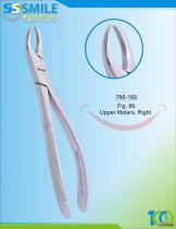 Smile Surgical Ireland Dental Catalog - 80