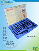 Smile Surgical Ireland Dental Catalog - 8