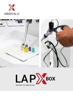 LAP-X_Box
