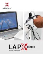LAP-X_Hybrid