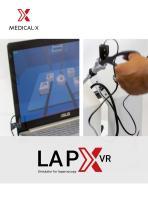 LAP-X_VR