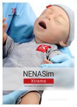 NENASim Xtreme