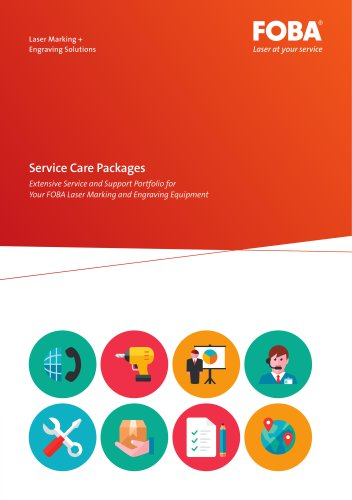 Service Packs Overview