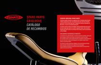 Spare parts EN/ES - 3