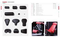 Spare parts EN/ES - 7