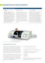 Polarimeters - 12