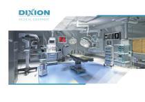 DIXION-3D-Catalogue 2020