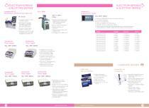 Hercuvan Mini Catalog 2019 - 10