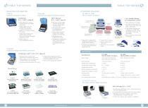 Hercuvan Mini Catalog 2019 - 4