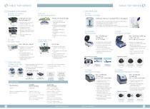 Hercuvan Mini Catalog 2019 - 5